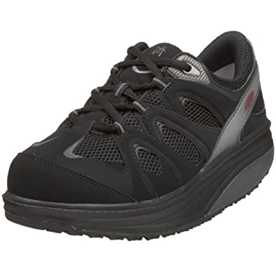 MBT Walking Shoes for Women