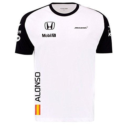 mclaren-honda-alonso-team-te-kids-medium-talla-128-formula-1-f1-blanco-blanco-tallamedium