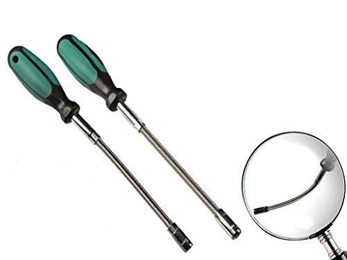 2-Stck-flexibler-Steckschlssel-7-mm-und-8-mm-aus-Chrom-Vanadium-Stahl
