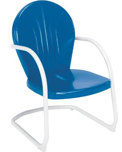 The Range Garden Chairs 5182