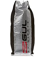 Gul Waterproof Dry Bag