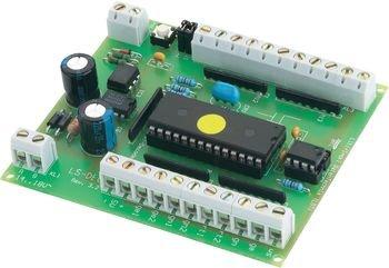 LDTLight signal decoder LS-DEC