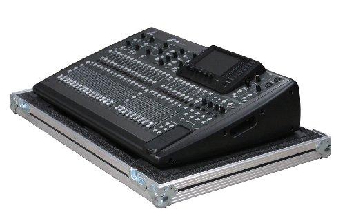 Safe Case Ata Case Behringer X32 Mixer Standard Duty Case