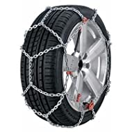 Thule CB-12 Snow Chain for Passenger Vehicle