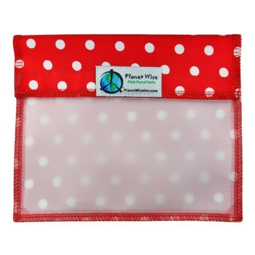 planet-wise-reusable-window-sandwich-bag-red-dots-by-planet-wise-english-manual