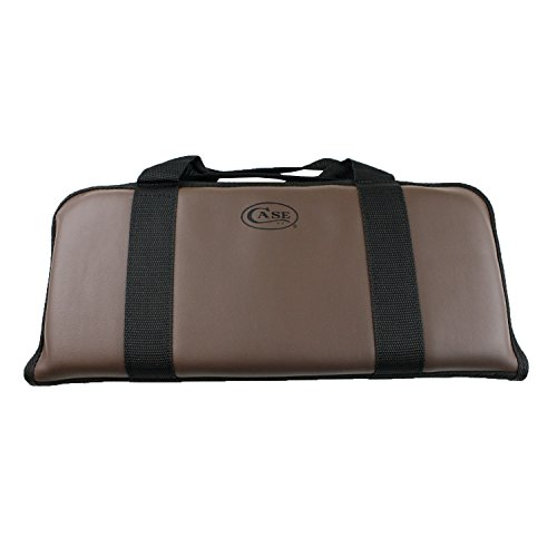 Case Knives 1074 Small Carrying Knife Case