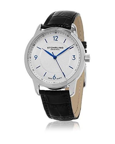 Stührling Original Reloj con movimiento cuarzo suizo Classique 572  40 mm