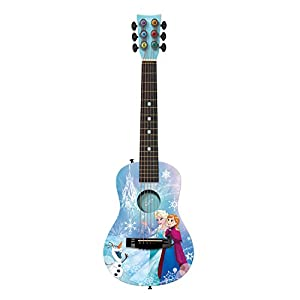 First Act Guitar
