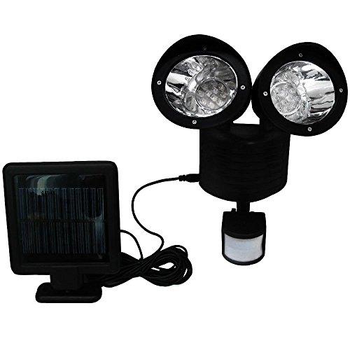 22-led-dual-light-wall-mounted-solar-pir-motion-sensor-light-outdoor-garden-lamp-wall-lamp-emergency