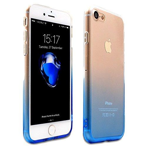 funda-iphone-7-yica-iphone-7-gradiente-de-colores-funda-carcasa-case-bumper-shock-absorcion-anti-ara