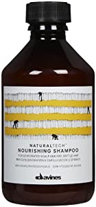 Davines - Nourishing Shampoo - 250ml / 8.5oz