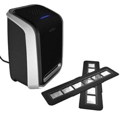 veho-5-mp-35mm-negative-and-slide-scanner-vfs004deluxe