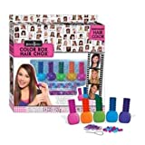 Colour Rox Hair Chox Kit (990620499)