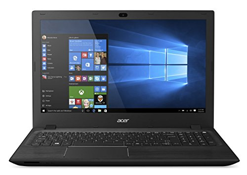 acer-aspire-f5-571g-58le-pc-portable-15-full-hd-noir-intel-core-i5-4-go-de-ram-disque-dur-1-to-nvidi