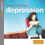 Overcoming Depression: E-motion Download | Andrew Richardson
