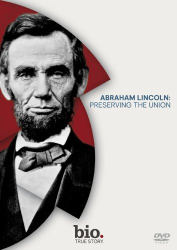 abraham-lincoln-preserving-the-union-dvd