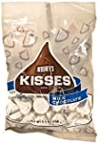 Hershey's Kisses Classic Milk Chocolate 150g