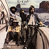 (Untitled)par The Byrds