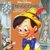 echange, troc BOF, Desmarets Sophie - Pinocchio - L'Histoire racontée