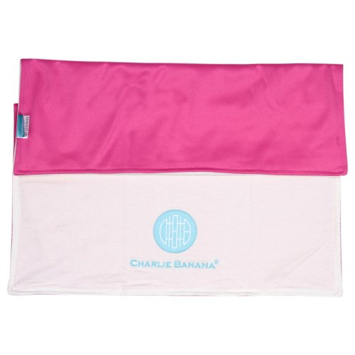 Small Changing Pads front-84385