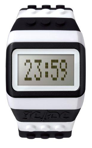 odm-unisex-armbanduhr-pop-hours-digital-quarz-silikon-jc01-7a