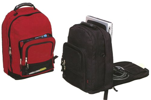 zoom gear laptop backpack