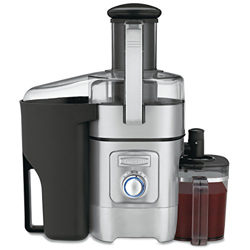 cuisinart cje-1000 juice extractor (Cuisinart Compact Juice compare prices)
