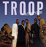 Sweet November - Troop