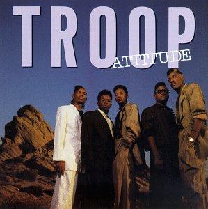 Troop - Body + Soul Destiny Love - Zortam Music