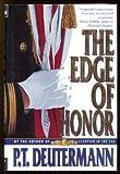 The Edge of Honor: A Novel