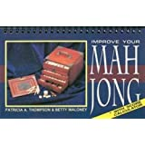 Improve Your Mah Jong