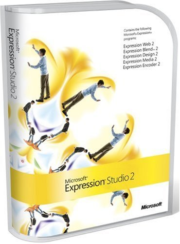 how to get microsoft expression encoder 4 pro for free