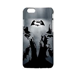 G-STAR Designer 3D Printed Back case cover for Apple Iphone 6 Plus / 6S plus - G0987