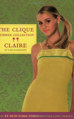 claire-clique-summer-collection