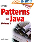 Patterns in Java: v.2: Vol 2