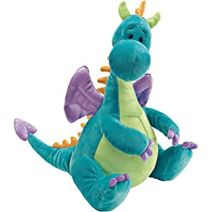 dragon tales toys for - photo #31