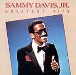 Sammy Davis Jr - Greatest Hits