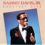 Sammy Davis, Jr. - Greatest Hits, Vol. 1