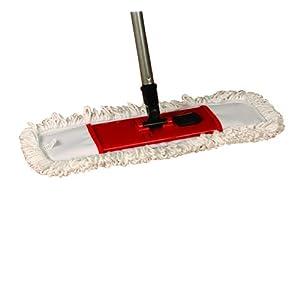 Fuller Brush Microfiber Mop Head