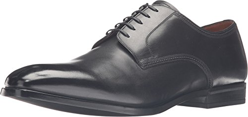 bally-latour-black-mens-shoes
