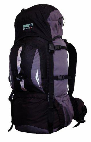 high-peak-sac-dos-de-randonne-sirius-80-noir-gris