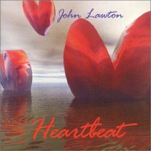 Heartbeat + 4
