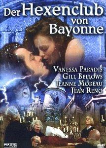 Der Hexenclub von Bayonne