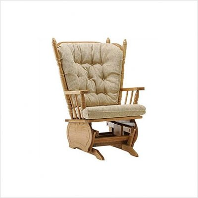 S29125679 additionally Helm Chairs further Rattan Swivel Rocker Cushion besides Pallet Adirondack Chair Plans besides Chairs For Book Lovers. on rocking chair seat cushions