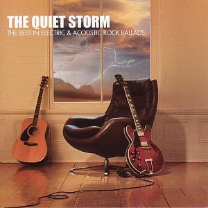 the-quiet-storm-the-best-in-electric-and-acoustic-rock-ballads
