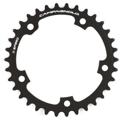 Campagnolo 11-Speed Bicycle Chainring