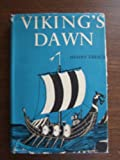 Viking's Dawn