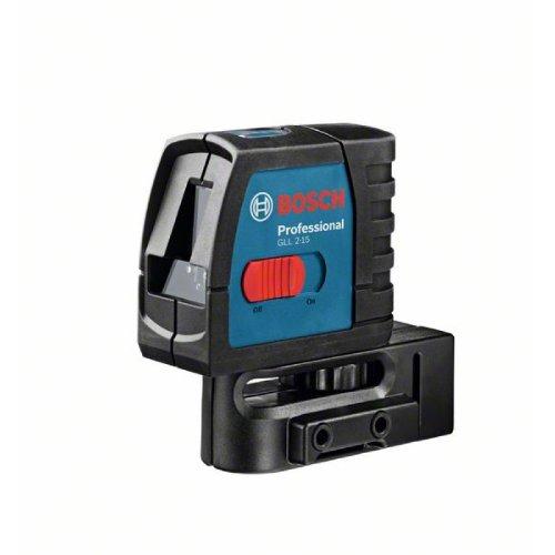 Bosch-Kreuzlaser-GLL-2-15-Professional-601063701