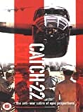 Catch - 22 [DVD]