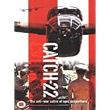 Catch - 22 [DVD]by Alan Arkin
